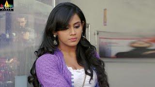 download lagu Rangam 2 Movie Thulasi Nair Introduction  Latest Telugu gratis