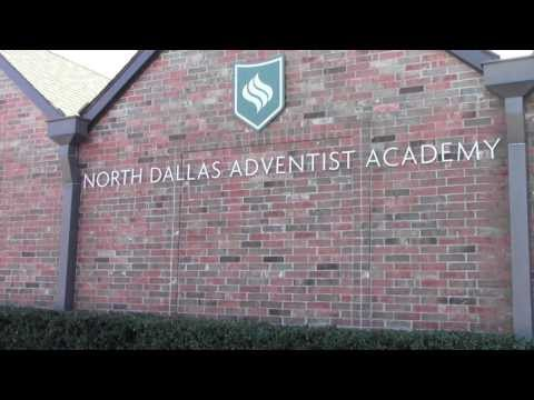North Dallas Adventist Academy Tuition Assistance Program - 02/27/2014