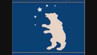 Watch British Sea Power Victorian Ice video