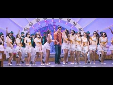 Osthi - Kalasala Kalasala 1080p HD