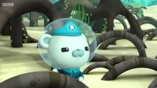 Octonauts and the Artificial Reef 5