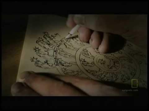 Voynich Manuscript Pdf Voynich Manuscript