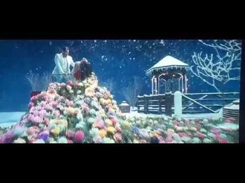 Hangover Full Video song, Kick, Salman Khan and Jacqueline Full HD 720P