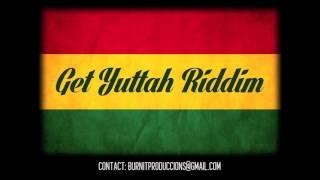 download lagu Reggae Instrumental - Get Yuttah Riddim gratis
