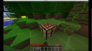 Minecraft- diamanti in meno di 10 minuti-pt.1.mov