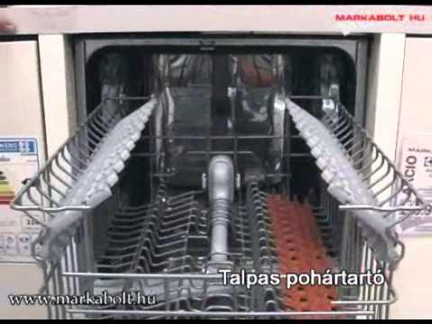 Electrolux Esl Electrolux Esl 47710 r