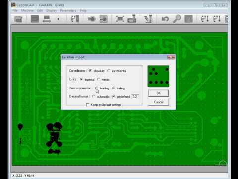 Crack software download automation studio v5. . 6 Logitrace v12. . 18 Lum