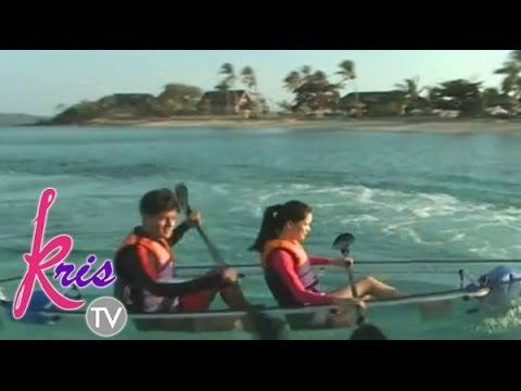 KRIS TV March 20, 2014 Teaser
