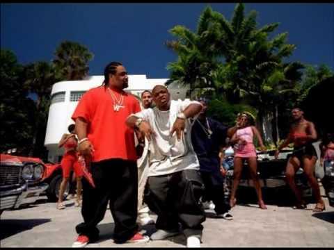 Lil Wayne  - Earthquarke