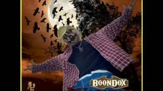 Watch Boondox Lake Of Fire video