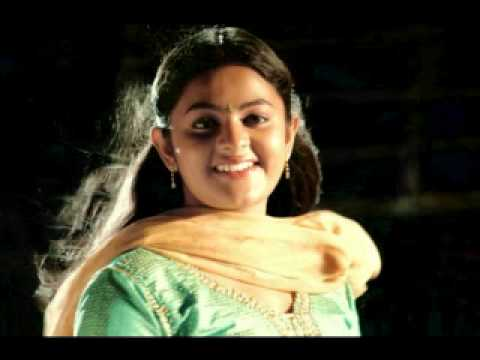Latest Tamil Song  2010 Hariharan video