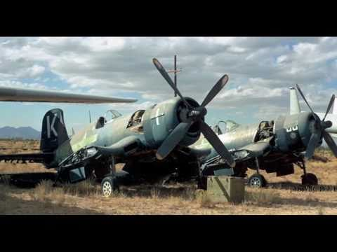 fw190-start-up-and-flight.html