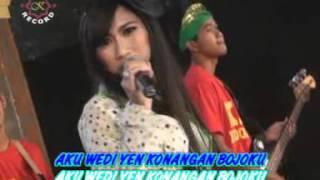 download lagu ˜� Live Dangdut Koplo 2015 ˜� Zendy Rawatama ˜� gratis