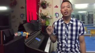 Những vấn đề về hơi thở trong thanh nhạc - Thành Bùi - music soul Hà Nội - 0975308222
