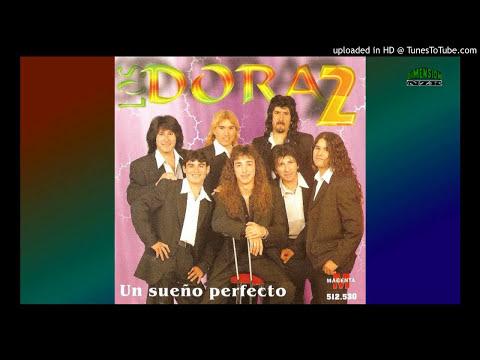 LOS DORA 2 GRANDES EXITOS CD ENTERO COMPLETO