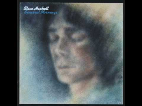 Steve Hackett - Every Day