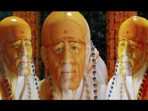 Shirdi Sai Full Songs HD - Amara Raama Sumaaramacheri Song - Nagarjuna