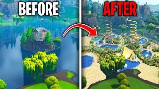 Top 5 Worst Things in Fortnite THAT NEED TO BE REMOVED!
