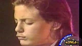 Watch Luis Miguel Palabra De Honor video