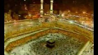 Download Lagu Azaan in Makkah BEAUTIFUL! Gratis STAFABAND
