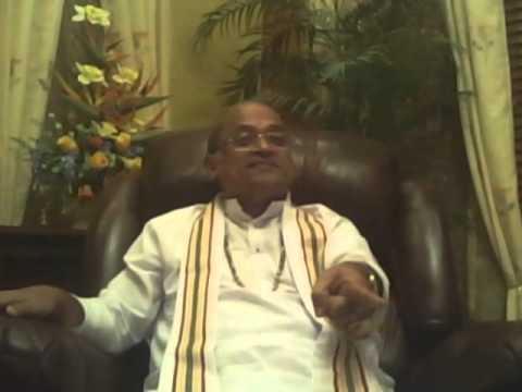 Shyamala Dandakam By Shri Garikapati