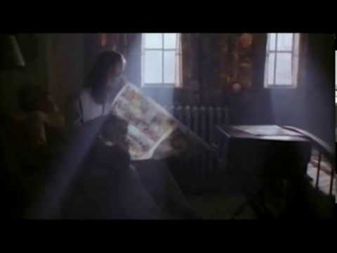 Lolita (1997) Tribute