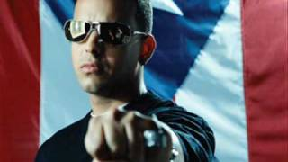 Watch Daddy Yankee Tempted To Touchremix video