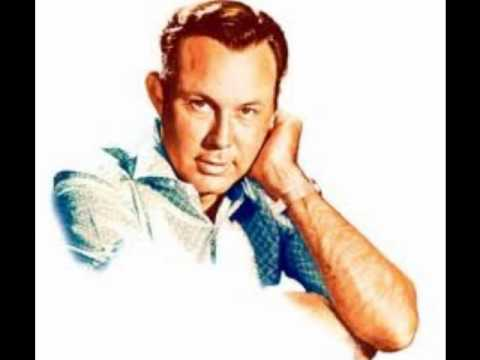Jim Reeves - Deep Dark Water