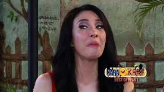 Paboritong Videoke Songs ng Pinoy