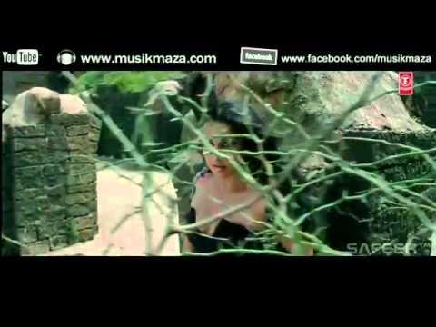 videoplayback_4.FLV (HaseebAhmad Gondal)