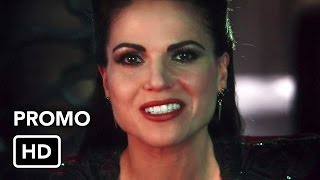 "Once Upon a Time 6x11 Promo #3 ""Tougher Than The Rest"" (HD) Season 6 Episode 11 Promo #3"