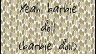 Watch Jack Ingram Barbie Doll video
