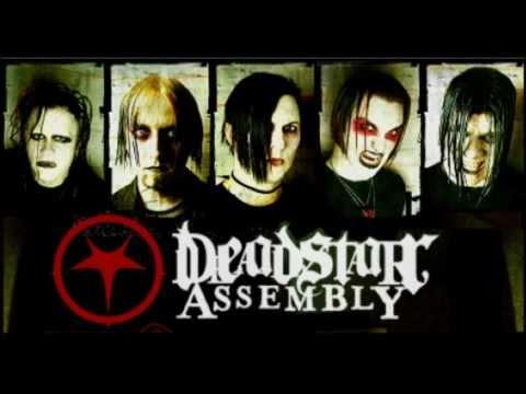 Deadstar Assembly - Unsaved Pt. 2