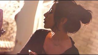 I do -Melly Goeslaw feat Rama Davis Mash-up (Pujaanku,Ternyata) covernya Maura