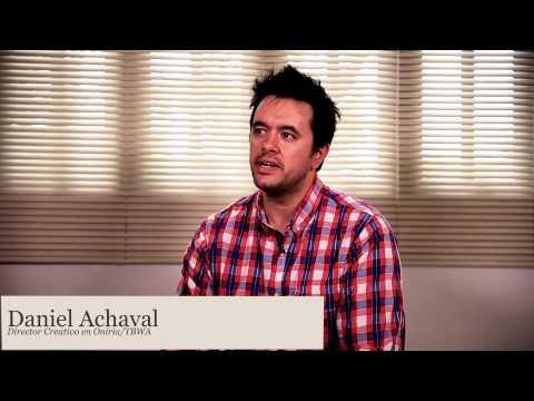 USIL DANIEL ACHAVAL