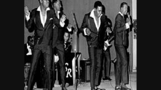 Watch Four Tops Without The One You Love (life