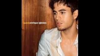 Watch Enrique Iglesias Tres Palabras video