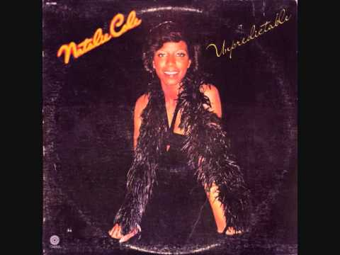 Natalie Cole - Peaceful Living
