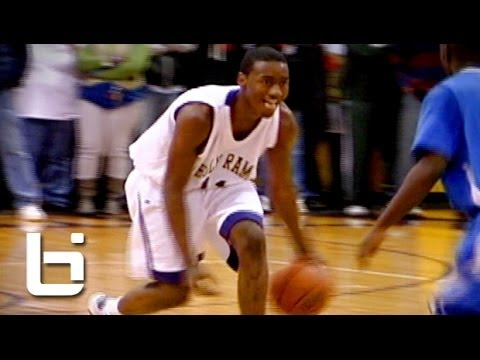 John Wall Has INSANE Handles! NBA Kings of the Crossover Vol. 6!
