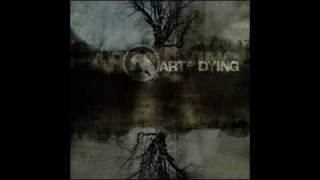 Watch Art Of Dying Build A Wall video