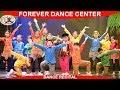 HIP HOP DANCE CHOREOGRAPHY MODERN DANCE VIDEO DANCE INDONESIA