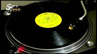 Mick Jackson - Weekend (Slayd5000)