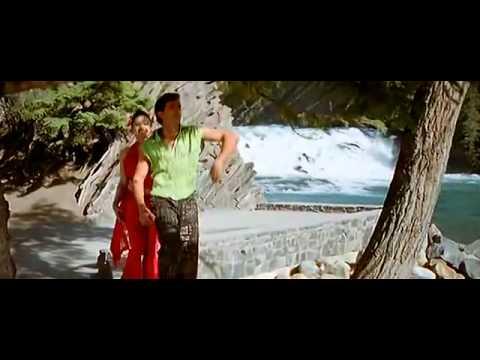 Preity Zinta - Haye Aayla - Koi Mil Gaya (HD 720p) - YouTube2...