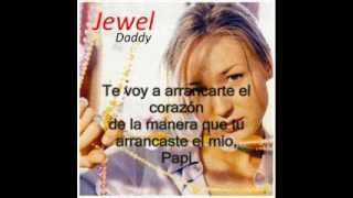 Watch Jewel Daddy video