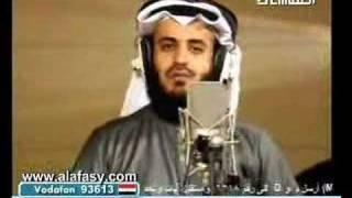 download lagu Arabic Ilahi Song gratis
