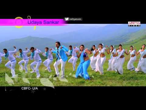 Bhimavaram Bullodu Movie – Oka Vaipu Nuvvu  Promo Song – Sunil, Esther. Photo,Image,Pics