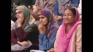 Dr zakir naik bangla lecture II যুবক যুবতীর প্রেম নিয়ে ডঃ জাকির নায়েক এর লেকচার- 2016
