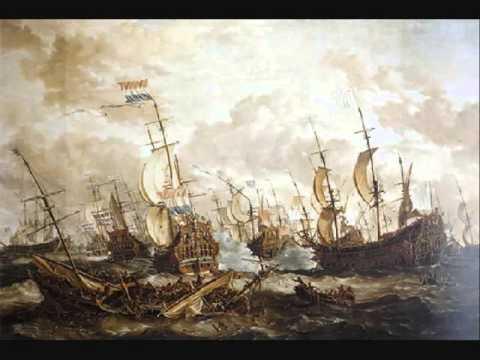 """Sklaven ohne Ketten """"cestui que vie"""" wir sind für tot erklärt"""