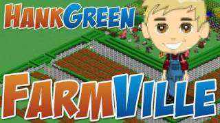 Farmville!!!!! A Song