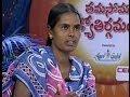 Ex Naxalite    Swarnakka Life Story